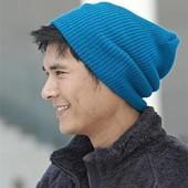 Шапки осень-весна, шапки бини Myrtle Beach (Германия) 90 грн