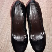 Туфли Florence+Fred р.38 стелька 24,3 см.