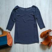 Блуза с опущенной линией плеча Opus 38 р