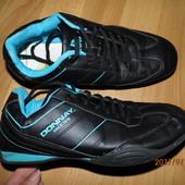 (i108)кроссовки 39 р Donnay