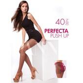 Колготки с push up эффектом Perfecta 40 den TM Panna (Италия)