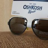 Солнцезащитные очки OshKosh