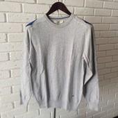 Мужской свитер  M