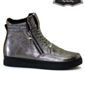 Ботинки Sport Style 36-40р., 6081-28, 09
