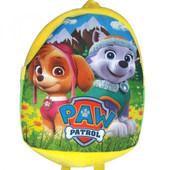 Рюкзак щенячий патруль 00200-3