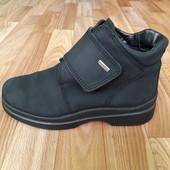 Ботинки Rohde 36.5 р.