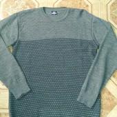 Турецкие джемпера свитер L и XL