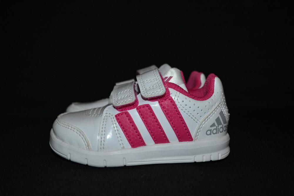 Adidas, р. 21 фото №1
