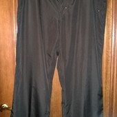 Спортивные штаны очень большого р.xxxl Dune