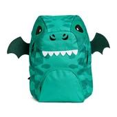 Рюкзак для детишек H&M