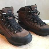 Ботинки North Ice размер 37 по стельке 24,5см, сост.новых