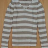 Пуловер Ostin XS