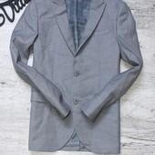 пиджак next, состояние отличное