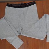 Пижама Мужская Подростковая (170-176 см.)