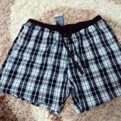 Чоловічі шорти фірми Livergy (Германия). натуральна тканина особливості:  Ідеально підходить для від