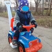 Толокар - машина, детская машина толокар