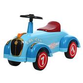 Ретро Бемби 8209 каталка толокар Bambi детская машина
