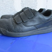 Туфли Bootleg (42)