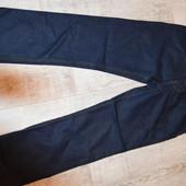 Классные джинсы Pierre Cardin пот 40 43см  пот40