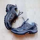 Кросівки Solomon 41 розмір, устілка 26,5 см.