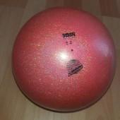 мяч фирмы Sasaki