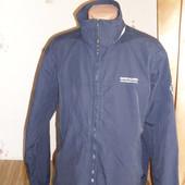 Куртка  Northland з мембраною Xenotex