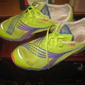 Мужские лёгкие  кроссовки ,  .размер 43, 29 см по стельке