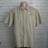 Рубашка тeниска Columbia, ХХL