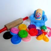 Формы для лепки парикмахерская кресло мистер картошка скалка ikea