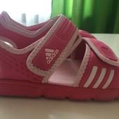 Adidas в отличном состоянии