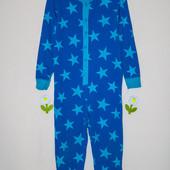 Пижама Человечек 3-4 года George*