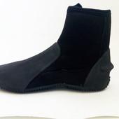42-43 р Обувь для подводного плавания Crivit Beach