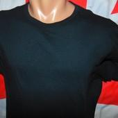 Стильная фирменная футболка бренд Hema (Хема) .л-м