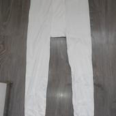 Maestro-XL-сток-100% хлопок, мужские подштанники