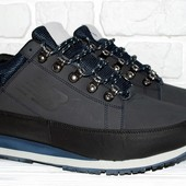 Мужские зимние кроссовки, ботинки New Balance