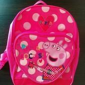 Рюкзак фирмы Disney