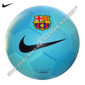 Мяч Барселона Prestige Nike 2017 SC 3009-387 (2317)