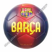 Мяч Nike Барселона Prestige SC2100-499 (1581)