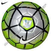 Мяч Премьер-Лиги Nike Pitch epl (2205)