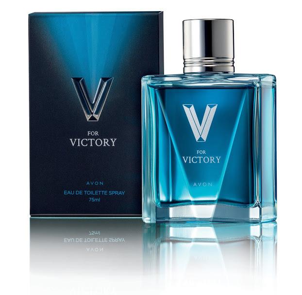 Avon v for victory косметика для волос италия купить