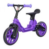 Байк Фиолетовый Орион 503