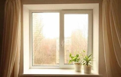 енергозберігаючі вікна. вікна по замовлення фото №1
