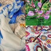 Одеяла антиалергенные на синтепоне. Полуторки и двуспалки. Много расцветок, классное качество!