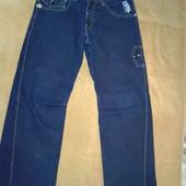 Мужские джинсы Henleys. Р 32.