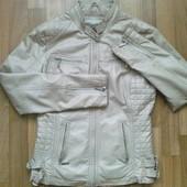 Косуха, Куртка Деми. Colins M