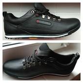 Кожаные кроссовки Columbia /Кожа натуральная! Качество супер!Цена снижена.Последние размеры!