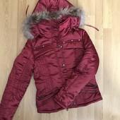 Куртка Yes Miss