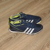Шиповки для бега Adidas