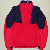 Куртка Samas Gore-tex, размер М.