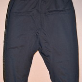 Спортивные штаны, шорты, капри B-Men р. M